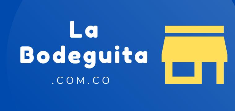 labodeguita.com.co