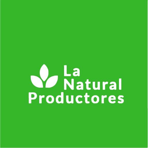 LA NATURAL PRODUCTORES