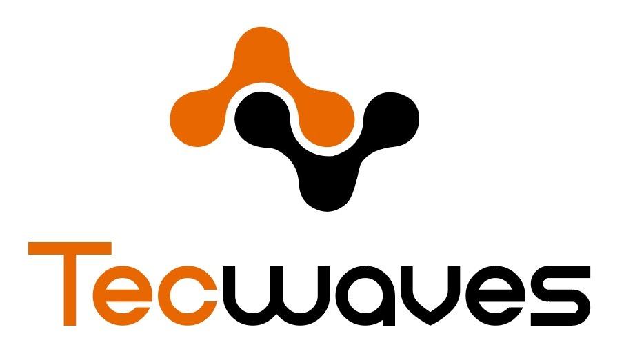 TECWAVES