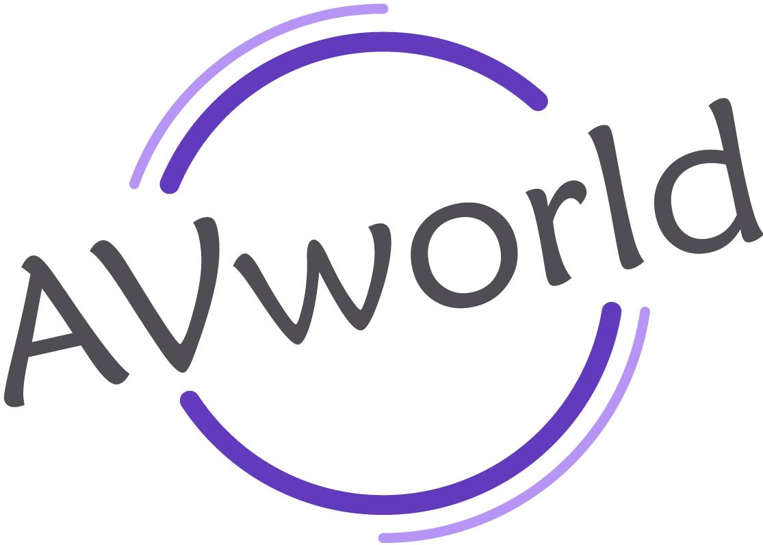 AVworld