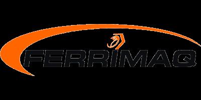 FERRIMAQ S.R.L