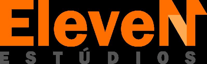 Eleven Estúdios