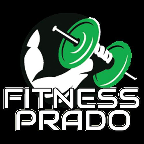 Fitness Prado Anilhas, Barras, Halter, Equipamentos e Suplementos
