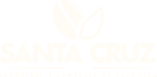 Santa Cruz Indústria e Comércio de Café - Socorro - SP