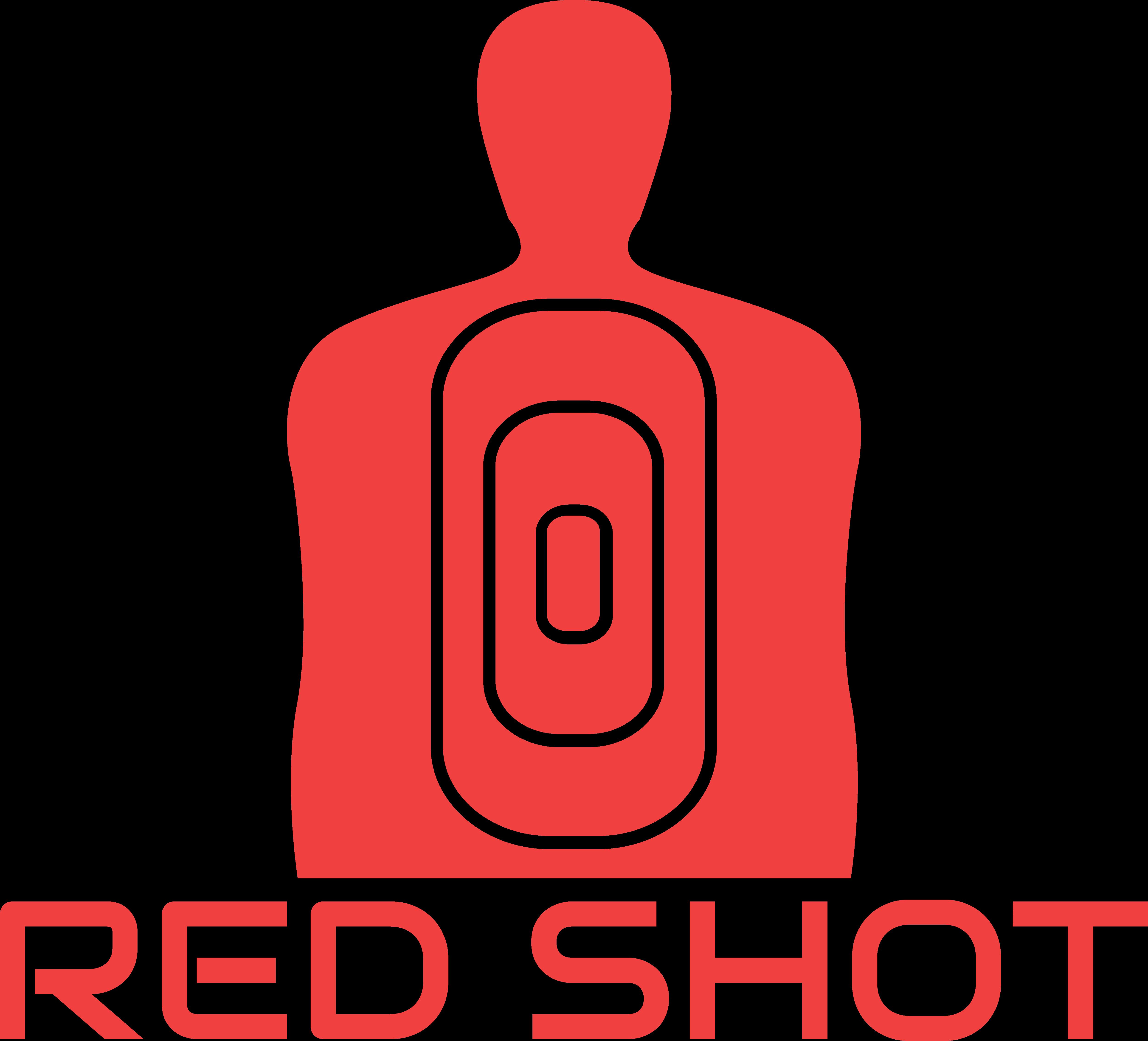 REDSHOT