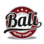 Bali Auto Parts