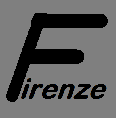 FIRENZE IMPORTS