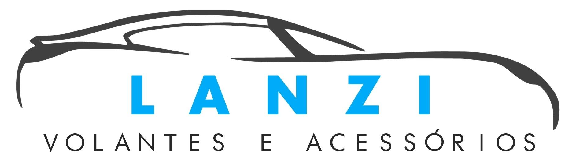 LANZI Volantes e Acessórios Automotivos