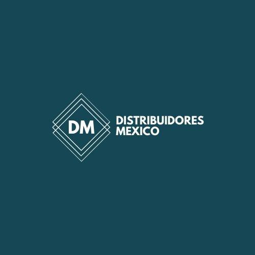 DISTRIBUIDORES MEXICO
