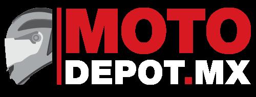MOTODEPOT.MX
