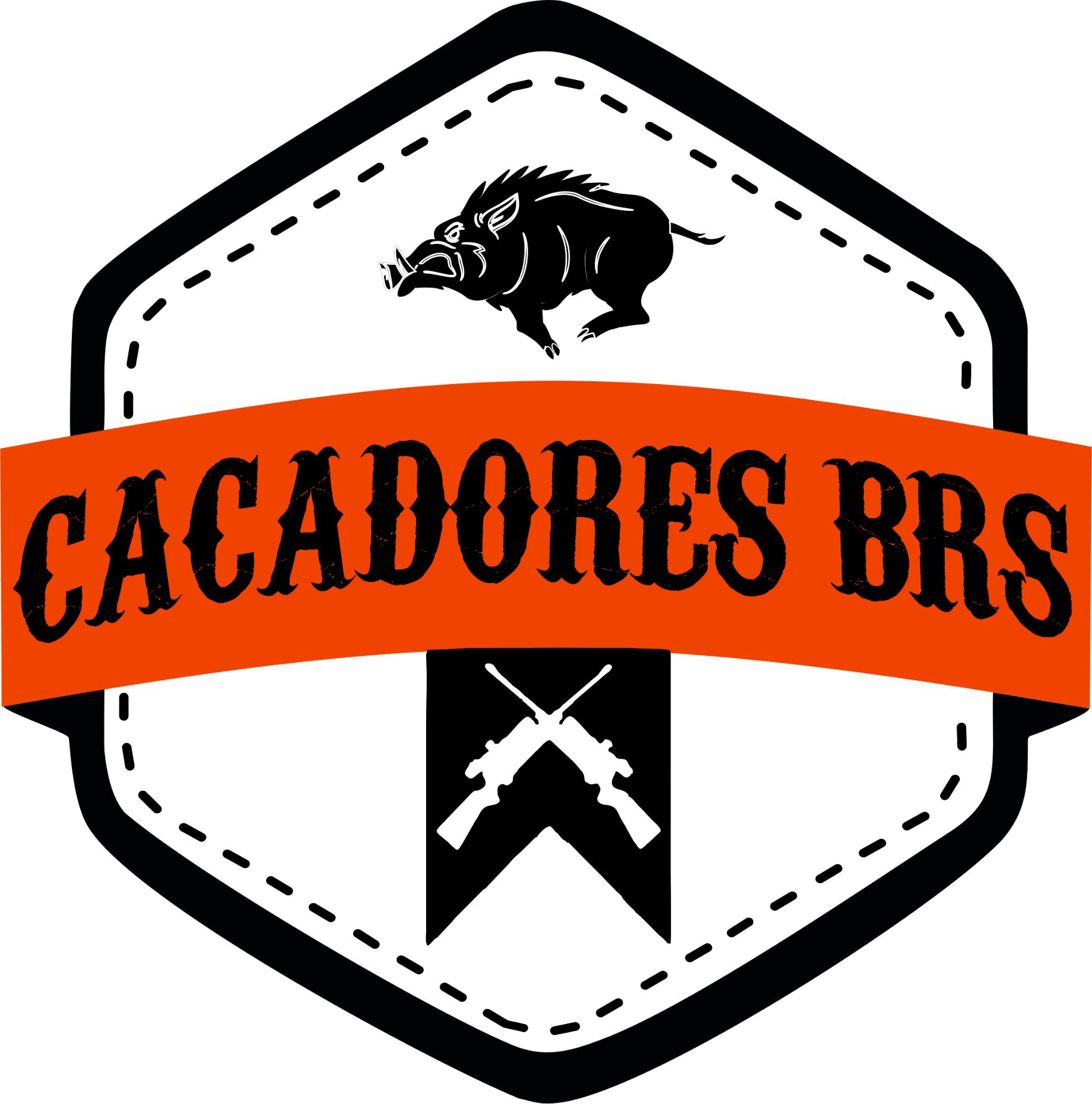 CACADORESBRS