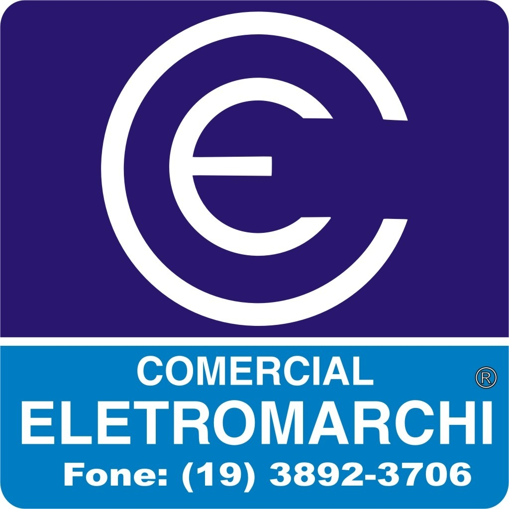 ELETROMARCHI