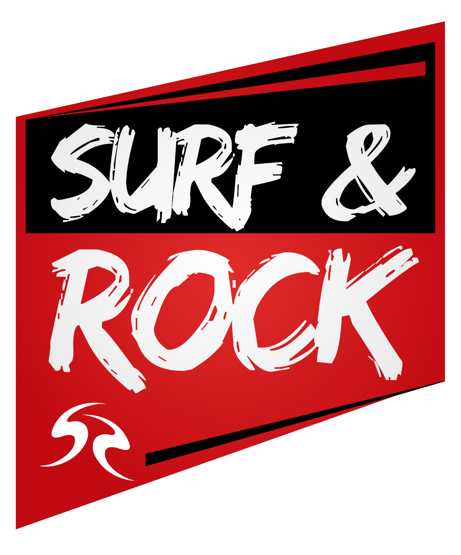SURFANDROCKSHOP