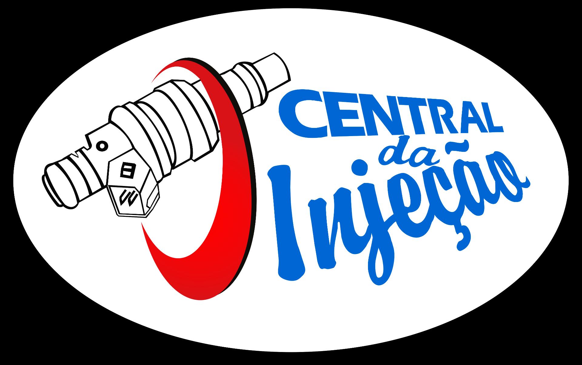 Central da Injeção