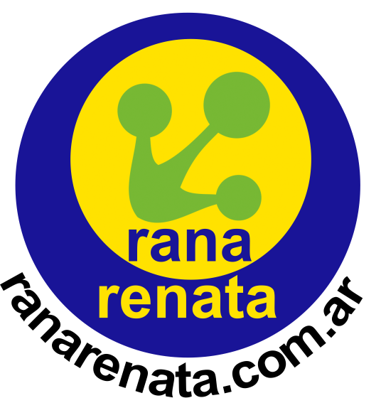 Rana Renata