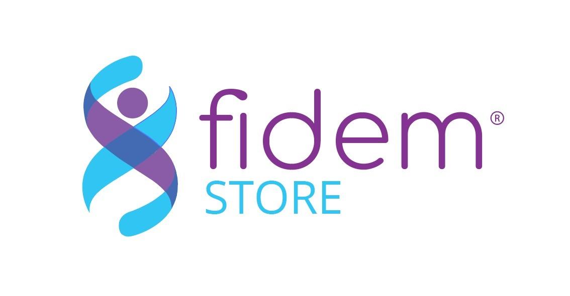 FIDEM