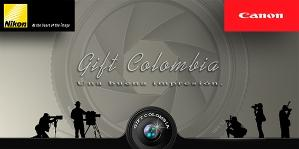 GIFT COLOMBIA