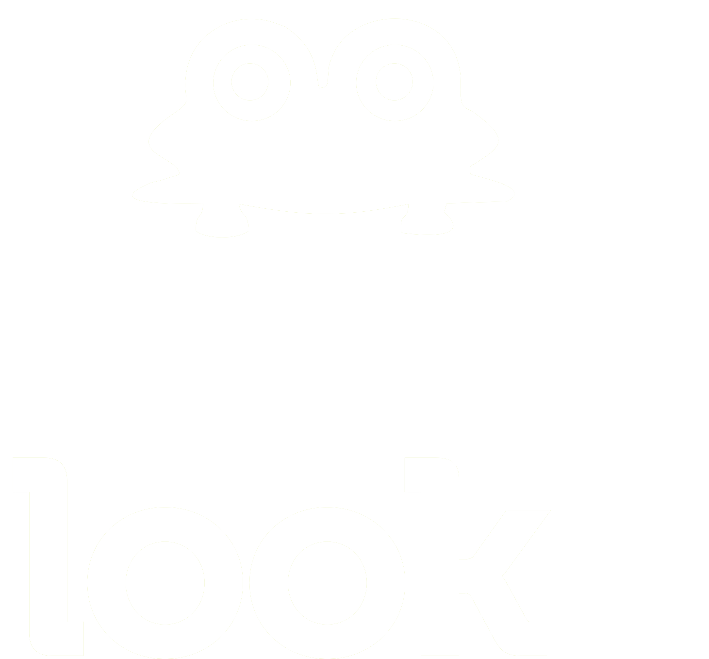 FUNNY LOOK