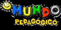 MUNDO PEDAGOGICO