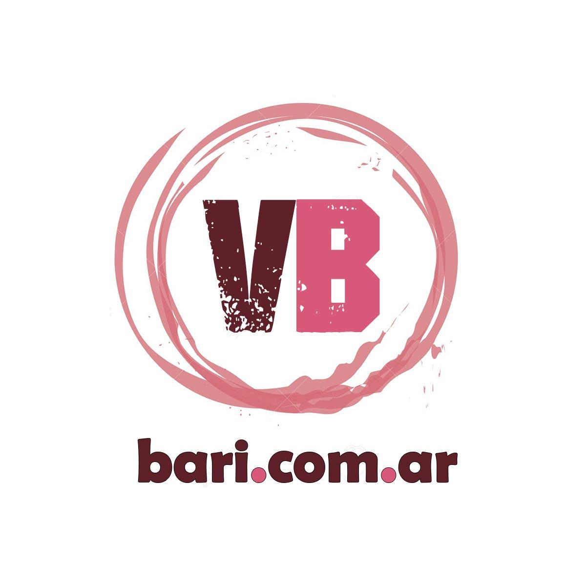 VINOTECA BARI