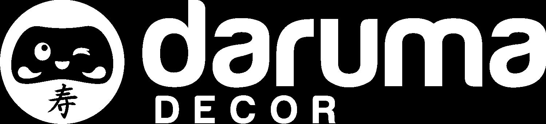 DARUMA DECOR