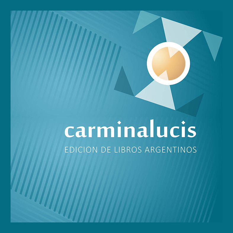 Ediciones Carminalucis