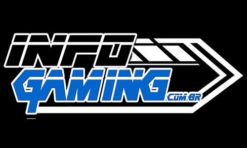 InfoGaming.com.br