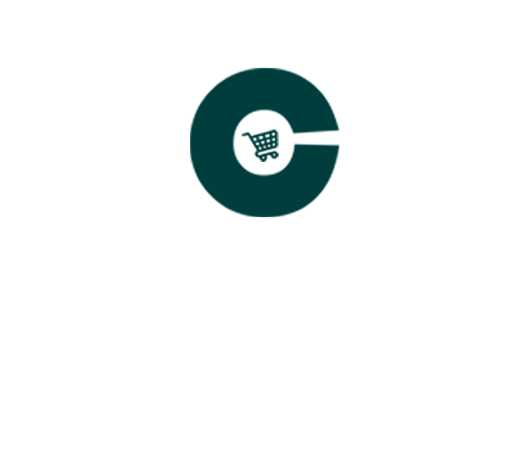 GRUPO CITS