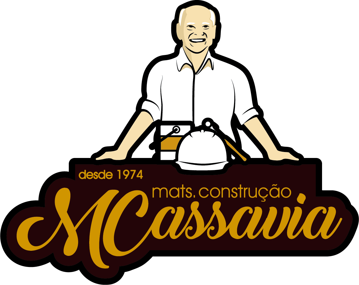MCASSAVIA