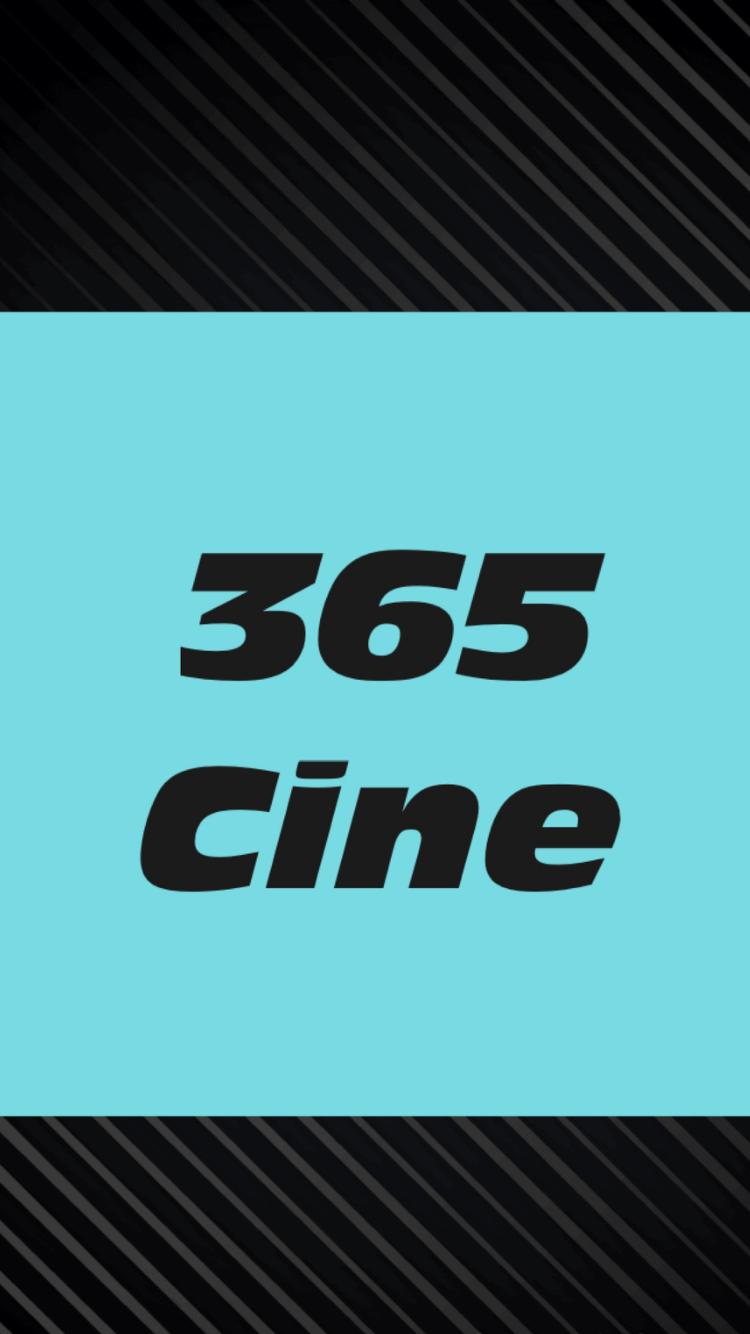 365CINE