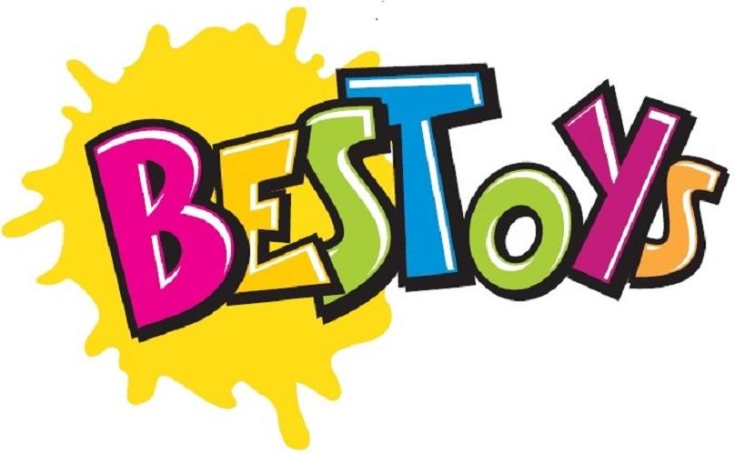 BESTOYS.CL