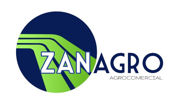 ZANAGRO