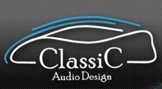 CLASSIC AUDIO