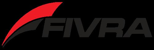 FIVRA