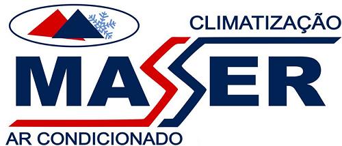 MASSER CLIMATIZAÇÃO