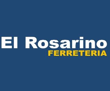 ROSARINOFERRETERIAS