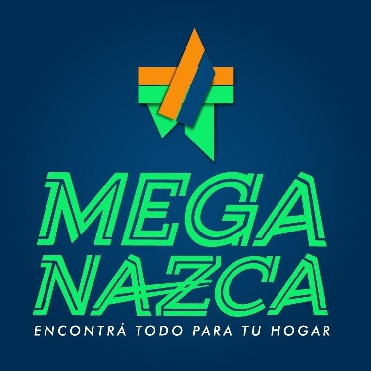 MegaNazca