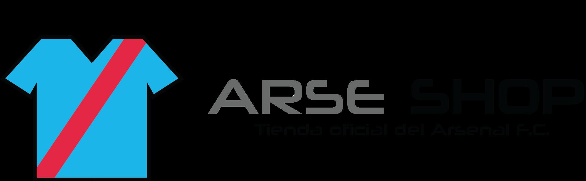ARSESHOP