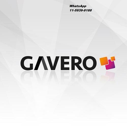 GaVeRo