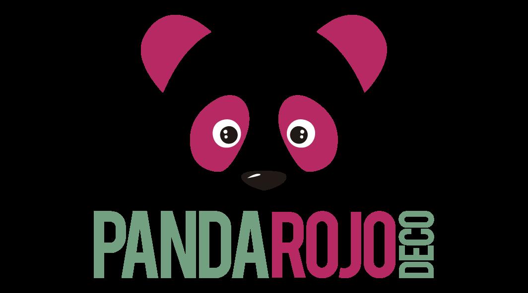 PANDAROJODECO