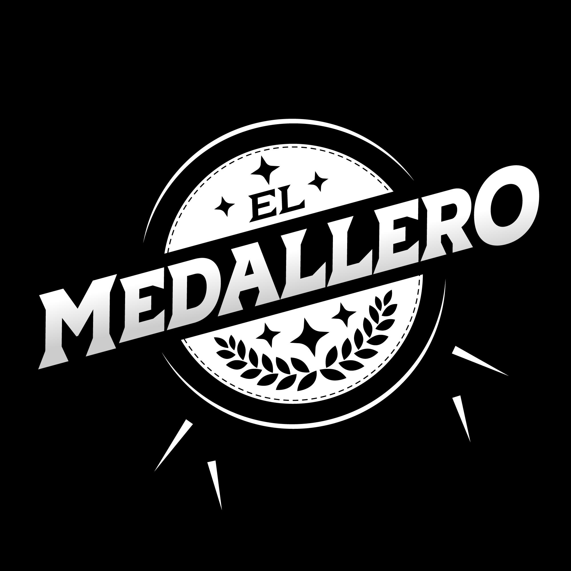 ELMEDALLERO.COM