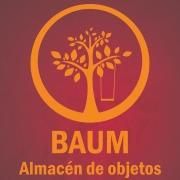ALMACEN BAUM