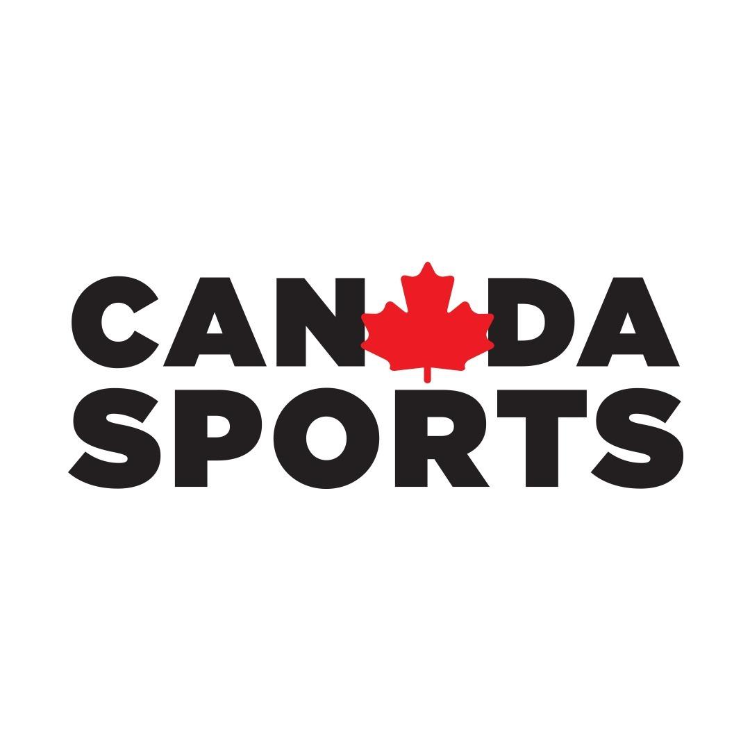 Canadá Sports
