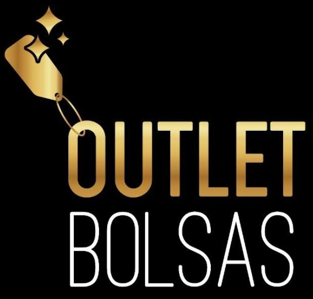 BOLSAS E MOCHILAS - OUTLET