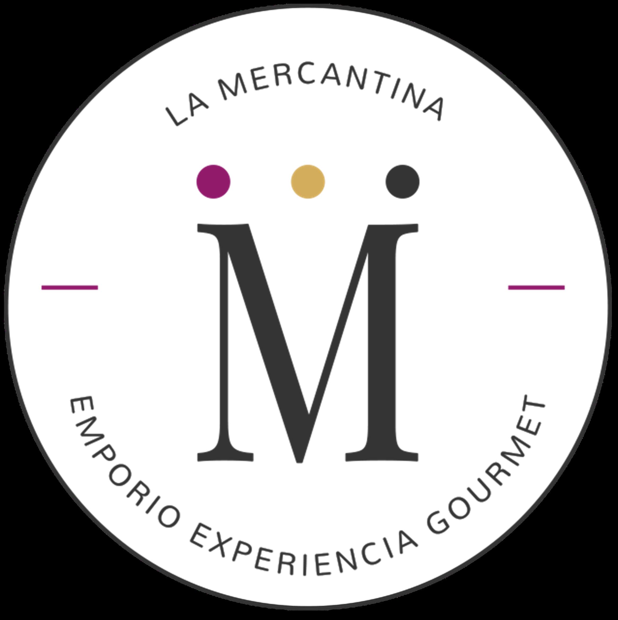 LA MERCANTINA