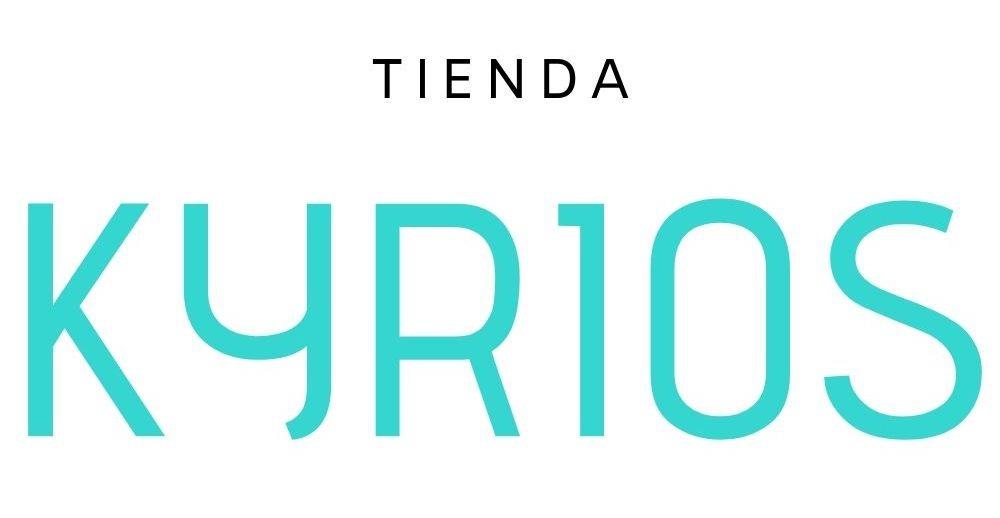 Tienda KYRIOS
