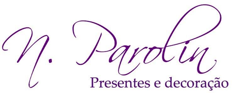 N Parolin Presentes