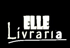 Livraria ELLE