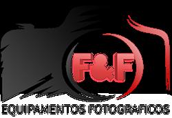 F&F Equipamentos Fotográficos