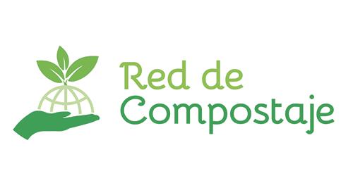RED de COMPOSTAJE
